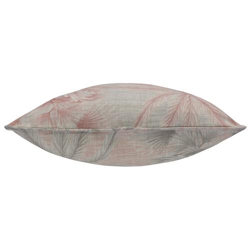 Chusan Linen Blend Cushion