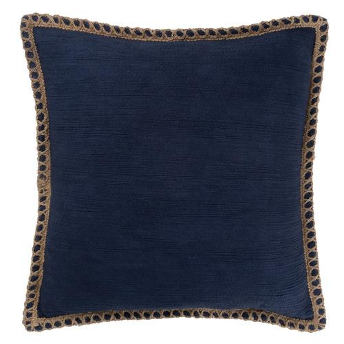 Havana Cotton Cushion