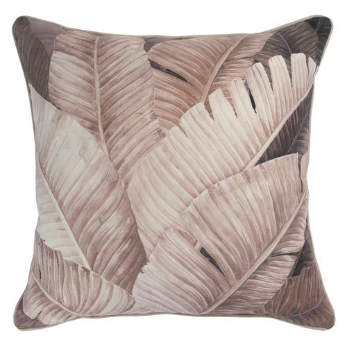 Sian Cotton Blend Cushion