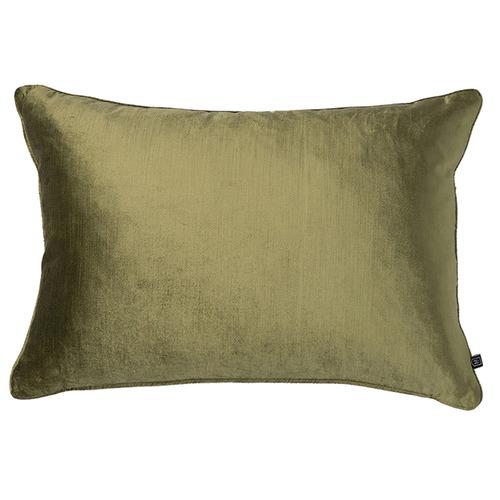 Maison by Rapee Roma Velvet Cushion