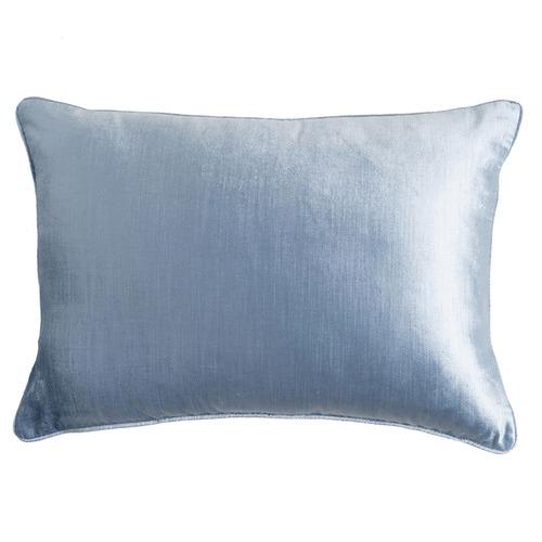 Roma-Velvet-Cushion-R17144