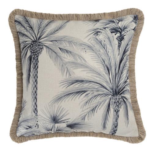 Bahamas Banyan Outdoor Cushion