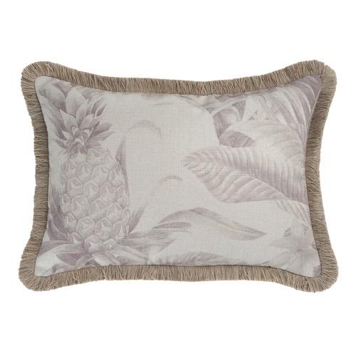 Bahamas Caicos Rectangular Outdoor Cushion