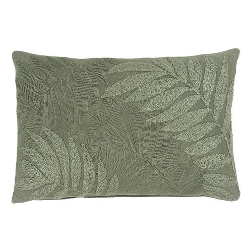 Araca Cotton Cushion