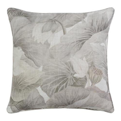 Floral Avril Cushion