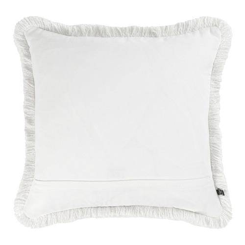 Cuba Cotton Cushion