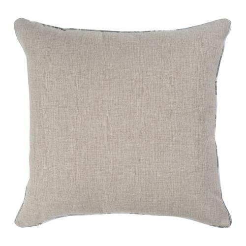 Palmera Linen Cushion