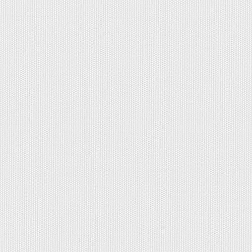 Basford Brands Snow Atria Roller Blind