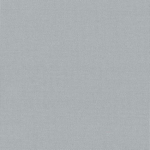 Basford Brands Ash Atria Roller Blind