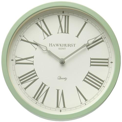 Toki 30cm Kent Wall Clock