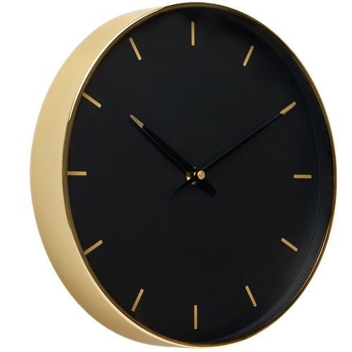 Toki 27.5cm Sara Wall Clock