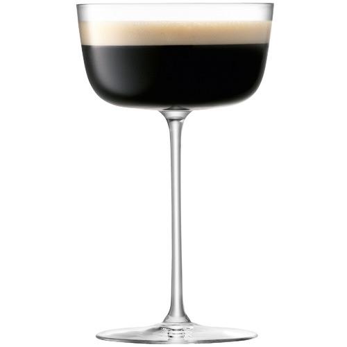 LSA Borough 240ml Cocktail Glasses