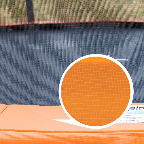 KOutdoorCollective Collection Classic Kahuna Trampoline