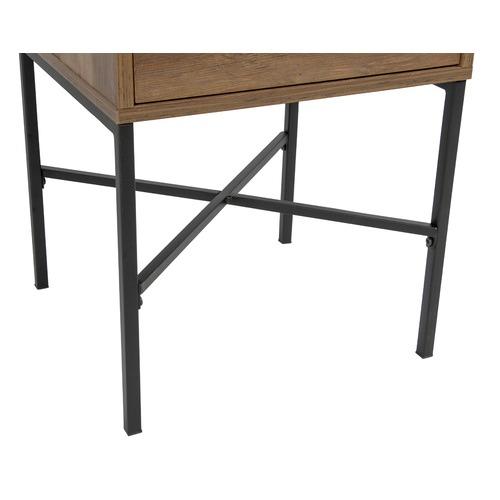 Kodu Industrial Austin Side Table
