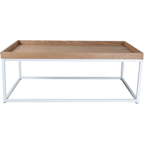 Kodu Avilla Scandinavian Style Coffee Table