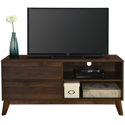 Kodu Walnut Anderson TV Cabinet