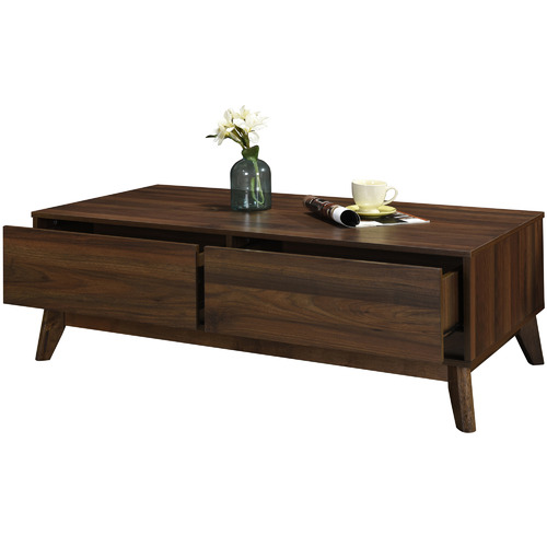 Kodu Walnut Anderson Coffee Table