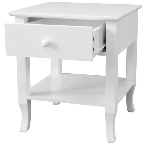 Kodu Carman Bedside Table