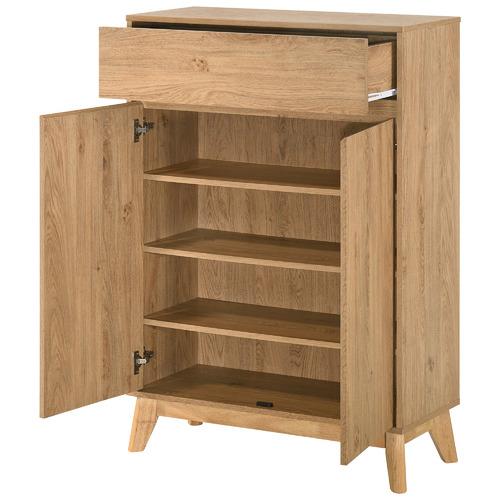 Kodu Anderson Storage Cabinet