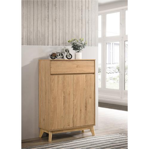 Anderson Storage Cabinet