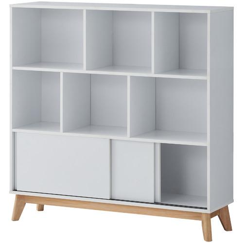 Kodu Anderson Multi-Functional Cabinet