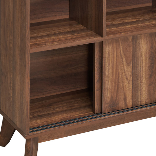 Anderson Multi-Functional Cabinet