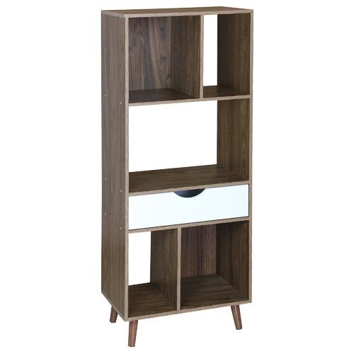 Naara Display Cabinet