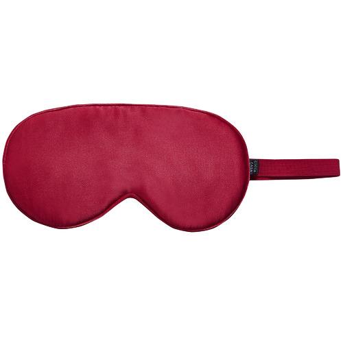 Gioia Casa Gioia Casa Mulberry Silk Eye Mask