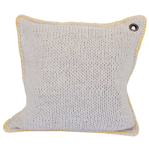 MrJasonGrant Sophia Cotton Cushion