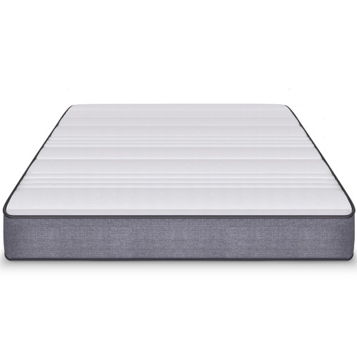 Dreamcom Sieste Bonnell Spring Mattress