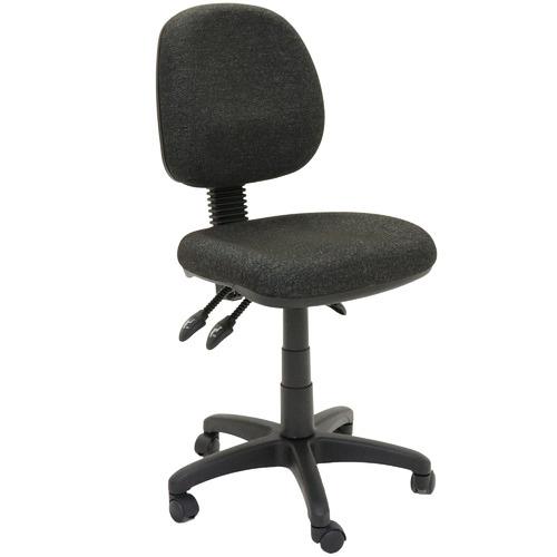 Rein Office Remo Medium Back Ergonomic Task Chair