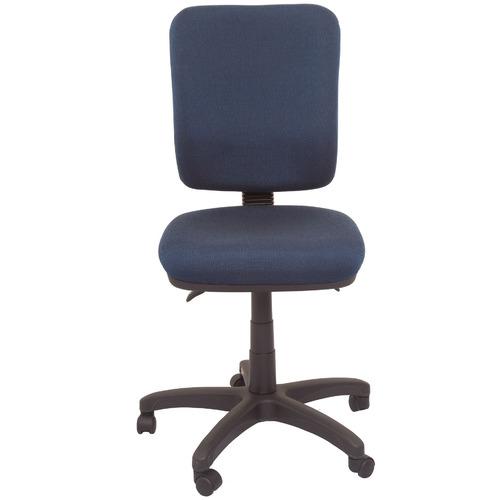 Rein Office Gordana Square Back Ergonomic Task Chair