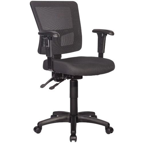 Rein Office Hero River Mesh Office Chair