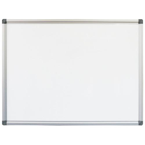 Hero Aluminium Framed Whiteboard
