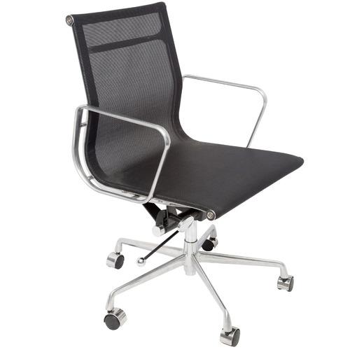 Rein Office Hero Adjustable Executive Chair
