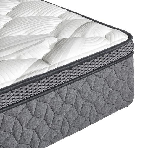 Sleepeezee Dynamic Medium Mattress