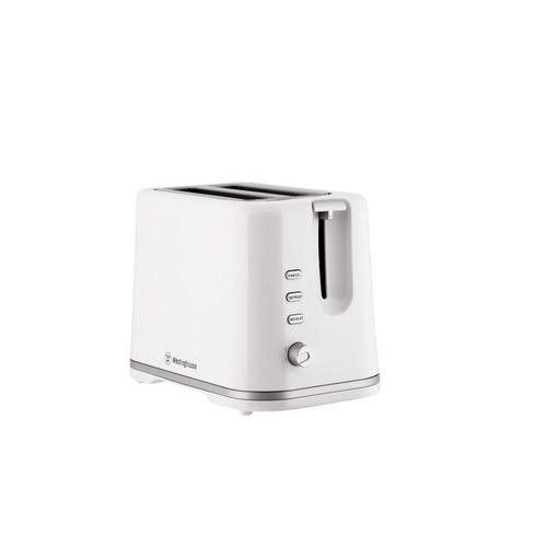 Westinghouse Taroo Double Slice Toaster