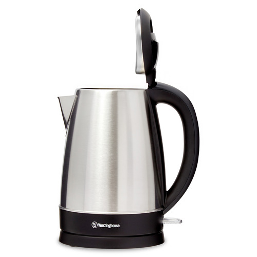 Westinghouse 1.7L Stainless Steel Kettle