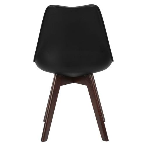 Walnut Nova Dining Chairs