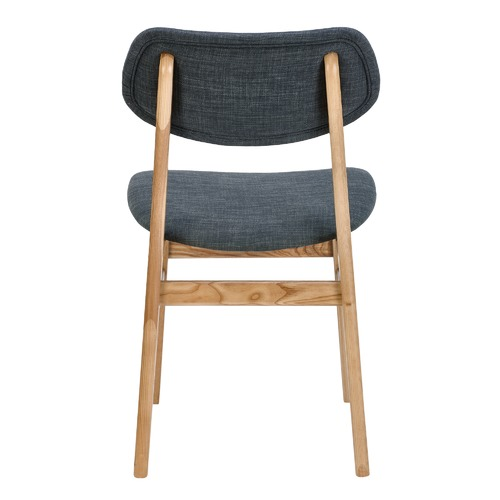 Temple & Webster Soho Dining Chairs