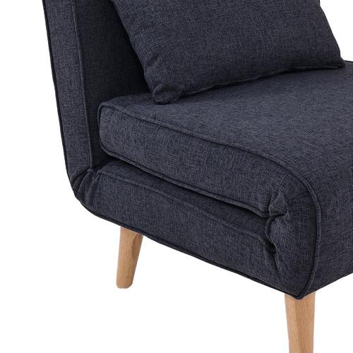 Aero Single Sofa Bed Temple Amp Webster