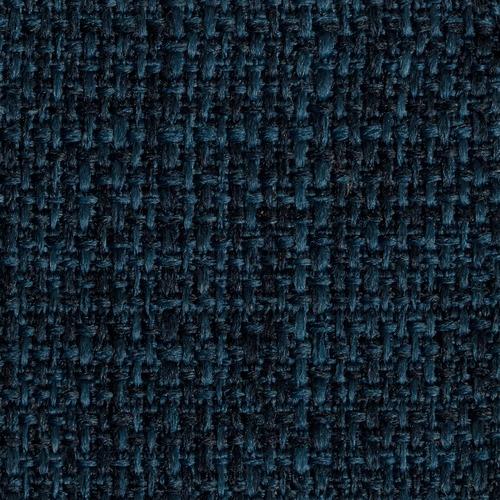 Temple & Webster Soho Click Clack Sofa Bed