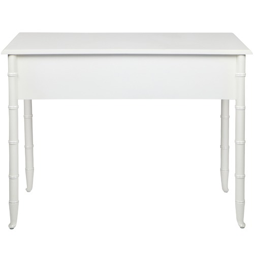 Temple & Webster Panama Luxe Console Table