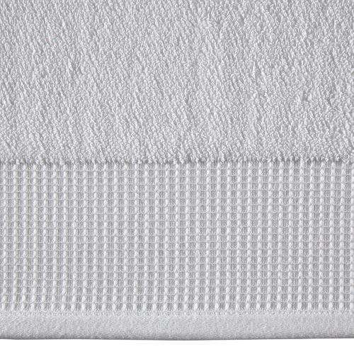 Temple & Webster 7 Piece Marle Bathroom Towel Set