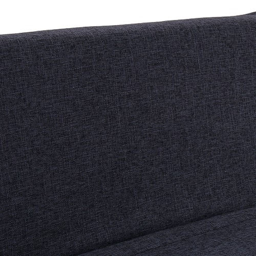 Temple & Webster Aero Single Sofa Bed