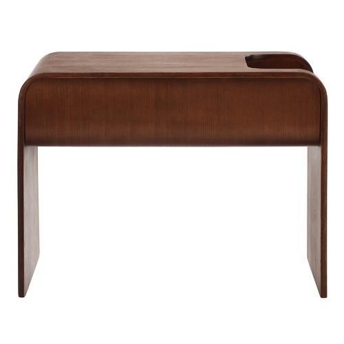 Temple & Webster Otis Side Table