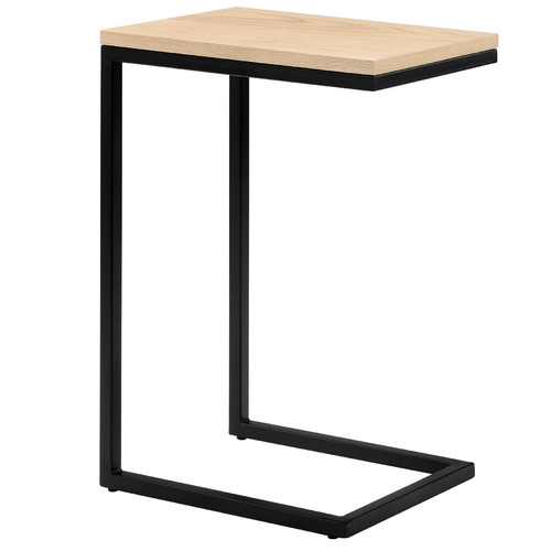 Temple & Webster Boras Side Table