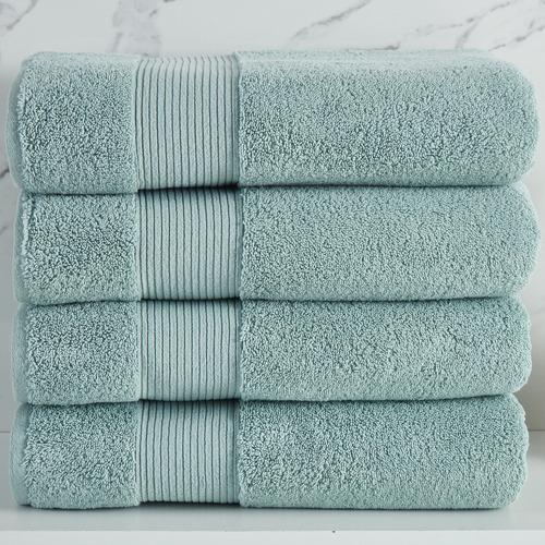 Grand 800GSM Turkish Cotton Bath Towels