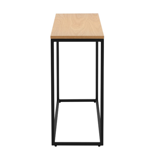 Temple & Webster Boras Console Table