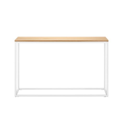 Boras Console Table